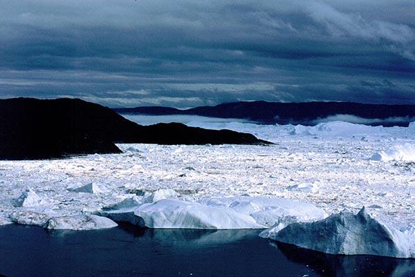Groenlandia - dal sito di Giuseppe Pompili - Paesi e Immagini Gro39