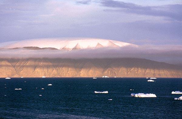 Groenlandia - dal sito di Giuseppe Pompili - Paesi e Immagini Gro74