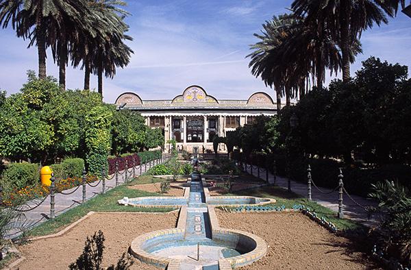 Iran 2006 geometrie dell 39 islam - Il giardino degli aranci ...